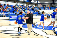 NLR-Conway State Tournament Basketball 3.6.20